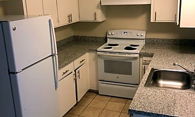 Kitchen, 696 Alberta Ave, 0