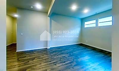 Living Room, 10822 32nd St NE, 0