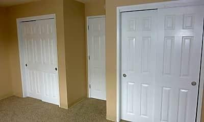 Bedroom, 8201 N 205th St, 0