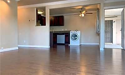 Living Room, 212 S Kraemer Blvd, 0