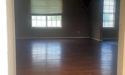 Living Room, 814 King Arthur Dr, 0