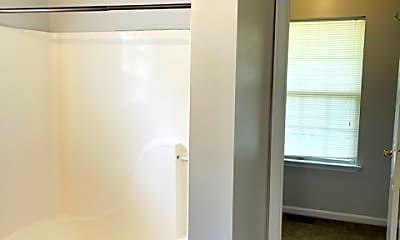 Bathroom, 2812 Hydes Ferry Rd, 2