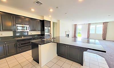 Kitchen, 11876 Gadwall Dr, 0