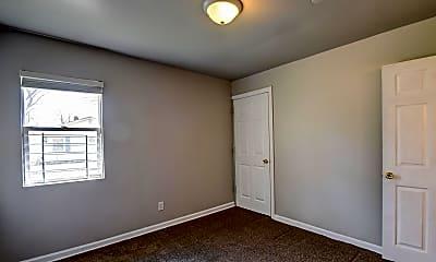 Bedroom, 1151 Decatur St, 2