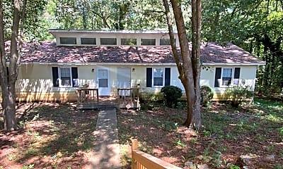 Building, 193 Creekwood Dr, 0
