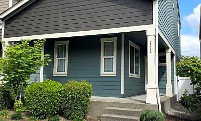 Building, 7612 Kodiak Ave NE, 0
