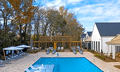 Pool, 12009 Lemmond Farm Dr, 0