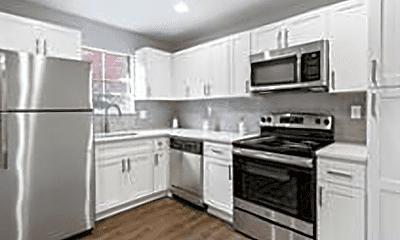 Kitchen, 905 Briarcliff Rd NE, 0