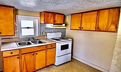 Kitchen, 2008 Julia Ave, 0