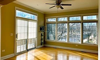 Living Room, 1812 Alta Vista Ct, 1