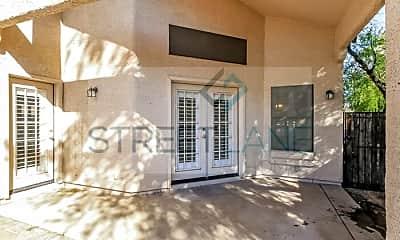 Living Room, 1047 E Sunburst Ln, 2