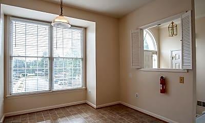 Bedroom, 7026 Fieldhurst Ct, 1
