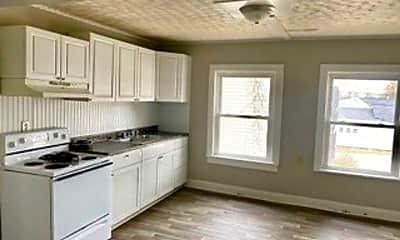 Kitchen, 1800 S Main St, 0