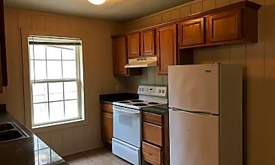 Kitchen, 103 Cedar St, 1