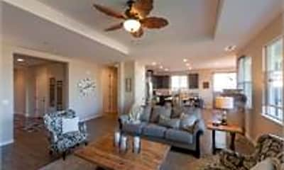 Living Room, 3262 Sespe Creek Way, 1