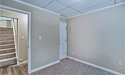 Bedroom, 3730 Jr Ln, 2