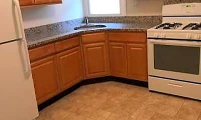 Kitchen, 2137 8th Ave 2A, 1