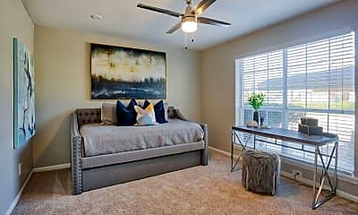 Bedroom, 9578 Valley Ranch Pkwy E, 1