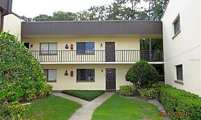 Building, 11714 Raintree Lake Ln D, 0