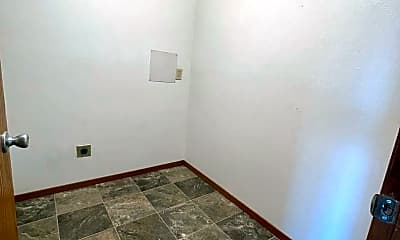 Bedroom, 210 W Sweet Ave, 2