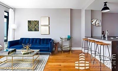 Living Room, 371 Humboldt St, 0