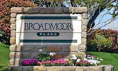Broadmoor Place, 0