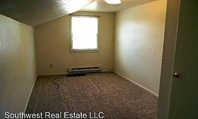Bedroom, 204 Liberty St, 2