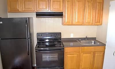 Kitchen, 1303 E Colorado St, 2