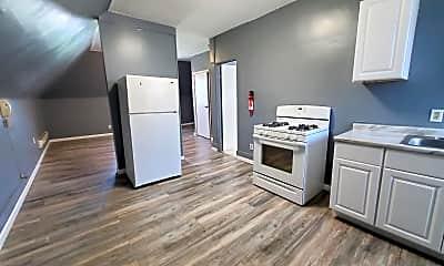 Living Room, 5108 Baum Blvd, 0