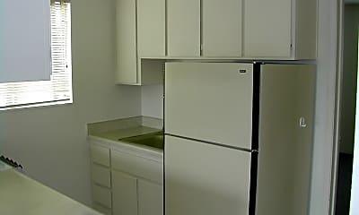 Kitchen, 1015 Otis St, 1