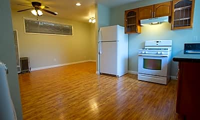 Kitchen, 8843 Paso Robles Ave, 0