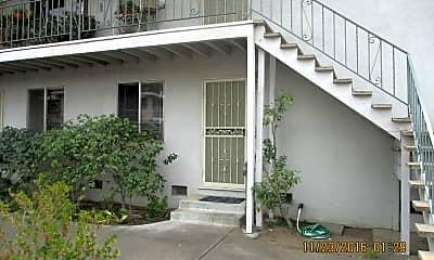 Building, 4421 Del Rio Rd, 0
