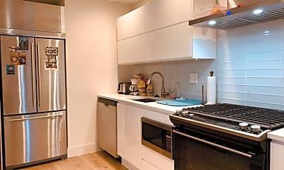 Kitchen, 118 Buttonwood St, 0