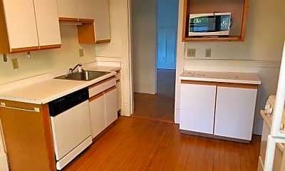 Kitchen, 2700 N Murray Ave, 2