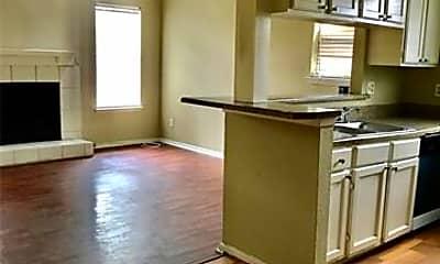 Kitchen, 4316 Swiss Ave 111, 2