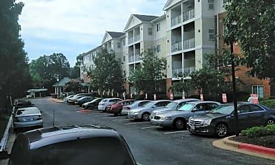 Glen Forest-A Senior Community, 0
