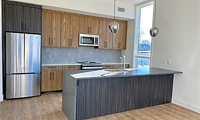 Kitchen, 39 Washington Ave 208, 0