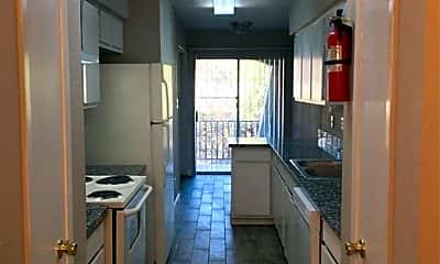 Kitchen, 6200 W Tidwell Rd, 0