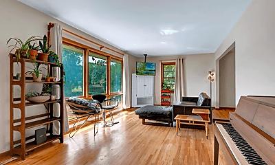 Living Room, 17316 Bay Cir, 0