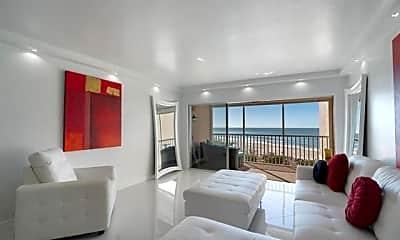 Bedroom, 25830 Hickory Blvd 108, 1