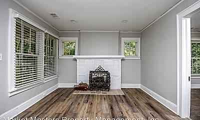 Living Room, 1201 Hosea L Williams Dr SE, 1