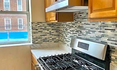 Kitchen, 2086 E 23rd St, 0
