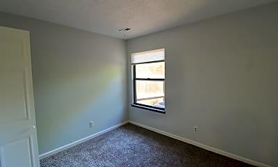 Living Room, 4181 S Richfield Way, 2
