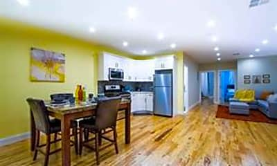 Kitchen, 299 Vermont St, 2