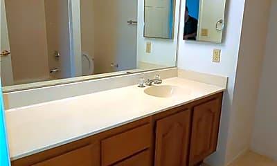 Bathroom, 7840 Surfcrest Ct 0, 2