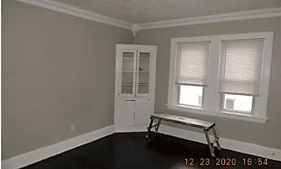 Bedroom, 897 Stadelman Ave, 2