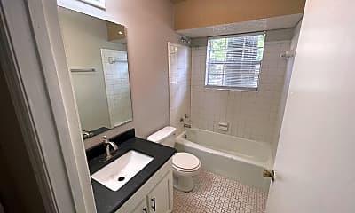 Bathroom, 9218 Labette Dr, 2