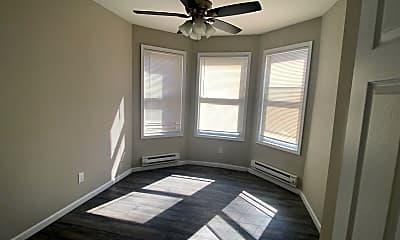 Bedroom, 5130 N 11th St, 0