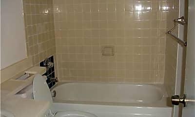 Bathroom, 7555 SW 153rd Pl, 2
