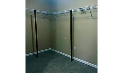 Bathroom, 1 Walsh St, 2